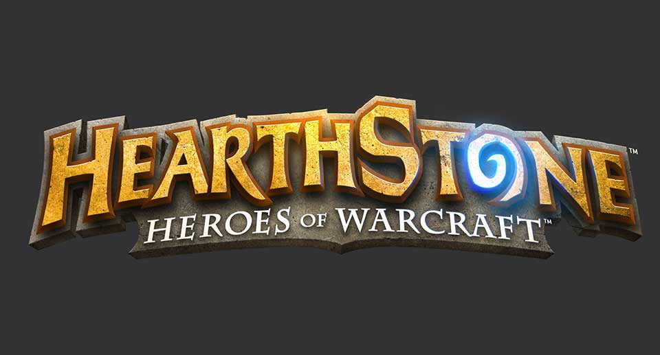 What We're Playing Now – Hearthstone